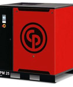 Air Compressor Premium