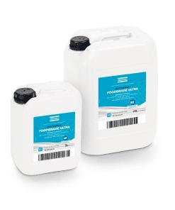 Roto Synthetic Foodgrade Ultra Oil