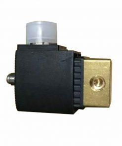 1089039201 Solenoid Valve for Atlas Compressors
