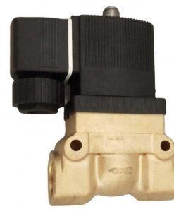 1089070212-1089050506 Solenoid Valve for Atlas Copco Screw Compressor