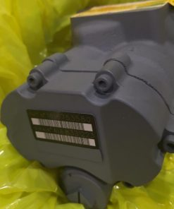 1616753580 Air End for Atlas Copco Air Compressor