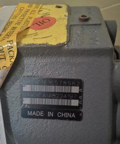 1616578982 Bolaite air compressor Air End