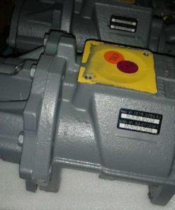 Bolaite air compressor Air End 1616578982