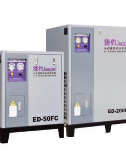 ED-200FC Refrigerant Air Dryer of Jaguar Brand