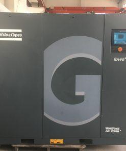 GA45+ Atlas Copco