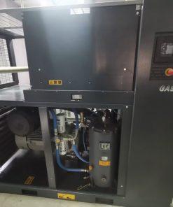 GA90 Atlas Copco air compressor of China factory