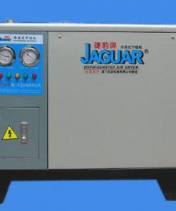 Jaguar Air Dryer China Air Compressor Dealer Discount offer