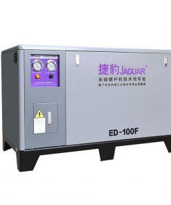 Jaguar ED-100F High-Efficiency Electric Refrigerated Air Dryer