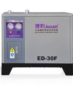 Jaguar ED-30F 14295015215 refrigerated-dryer