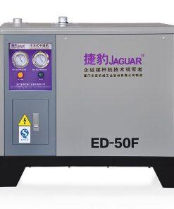 Jaguar ED-50F 14295015215 refrigerated-dryer