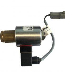 Solenoid Valve 1089045110 for Atlas Copco Compressor 1089-0451-10
