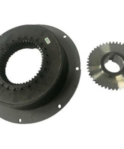 88290006-955 Sullair Compressors Coupling