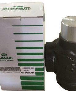 88291000-724 Genuine Sullair Check Valve China Local Distributor for better price