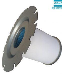 Atlas Copco Air Oil Seperator China Export Professional