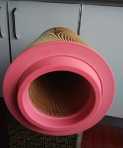 Atlas Copco Air filter element - Genuine Part