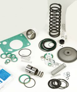 Atlas Copco Maint Kit Genuine Parts by CPMC China Supplier