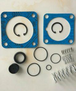Genuine Atlas Copco Spare Parts China Supplier
