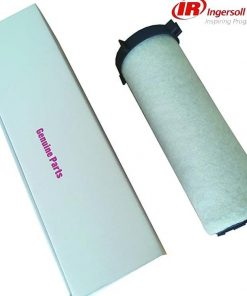 Genuine Ingersoll Rand Precision Filter Element