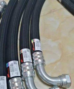 Ingersoll Rand Air Tubing Air Hose
