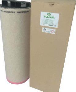Original Sullair Air Filter China Distribution price