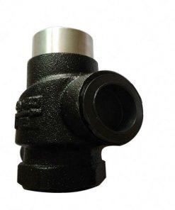 Professional China Supplier for Ingersoll Rand IR Air Compressor Regulating Solenoid Valve 39530852