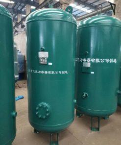 Shanghai Shenjiang Pressure Vessel Co Ltd – Reliable Chinese Air Tanks Brand