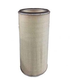 Sullair Air Filter Element by Professional China Supplier