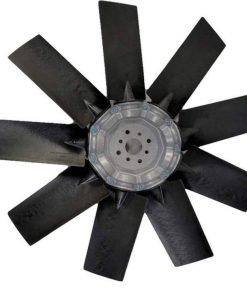 Sullair Screw Air Compressor Genuine Cooling Fan