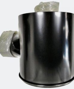 Sullair screw air compressor air filter element 88291002-853