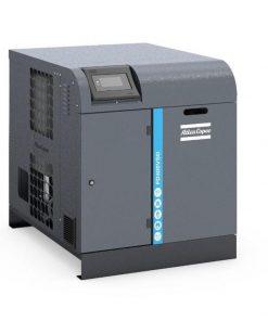 FD300VSD Atlas Copco Air Dryer